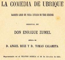 comedia-ubrique-mediodia