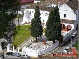 Convento25200032520-2520copia_thumb255B3255D