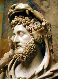 200px-Commodus_in_lion_skin