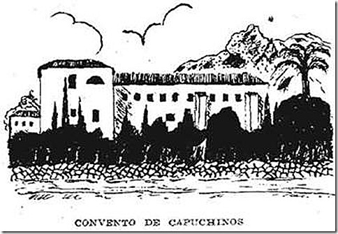 Convento_capuchinos_Ubrique_BlancoyNegro_1931_thumb