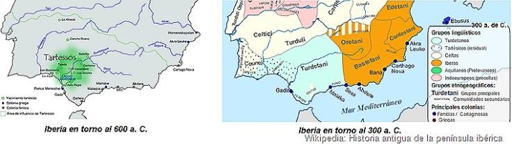 grupos-etnicos-de-iberia_thumb9