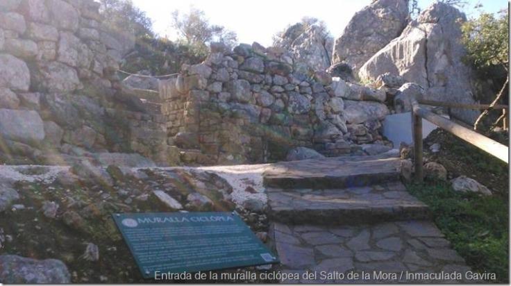 Muralla-ciclopea-del-Salto-de-la-Mor255B1255D