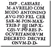 ocur1-1