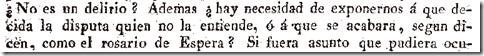 proverbio_data10