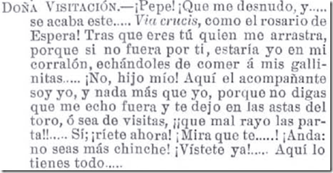 proverbio_data11