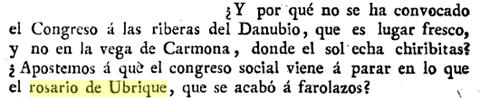 proverbio_data12