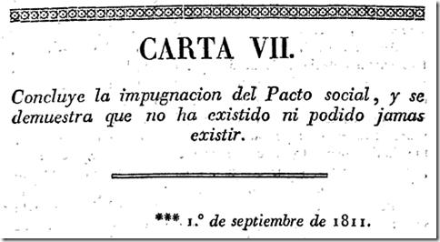 proverbio_data2