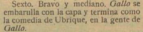 proverbio_data6